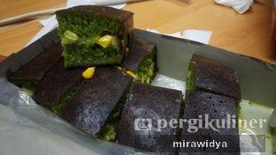Foto review Martabak 7Fun oleh Mira widya 3