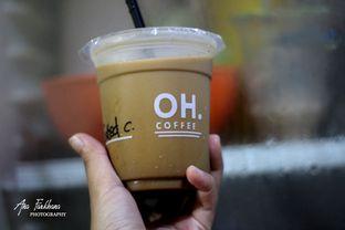 Foto 1 - Makanan di OH Coffee oleh Ana Farkhana