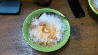 Foto 4 - Makanan(Sop Buah Komplit) di Lussie Juice and Sop Buah oleh Eunice