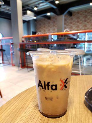 Foto 26 - Makanan di Alfa X oleh Prido ZH