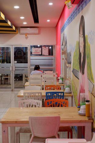 Foto 15 - Interior di Lobstar oleh yudistira ishak abrar