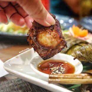 Foto 5 - Makanan di OB Woon oleh Stellachubby