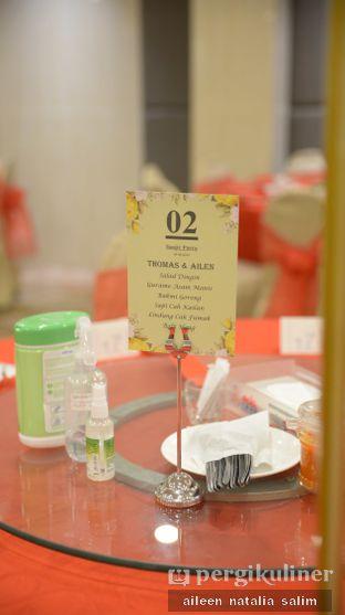 Foto review Angke Restaurant oleh @NonikJajan  4