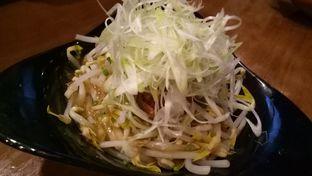 Foto 8 - Makanan(Moyashi namuru) di Kushimusubi Sachi oleh maysfood journal.blogspot.com Maygreen