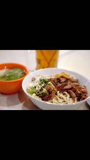 Foto 1 - Makanan di Baji Pamai oleh Nanakoot