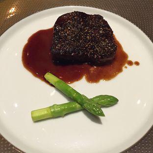 Foto review Vue46 oleh Marsha Sehan 4
