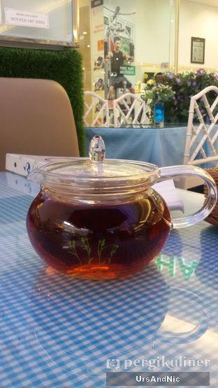 Foto 4 - Makanan(Lady Alice Tea) di Lady Alice Tea Room oleh UrsAndNic