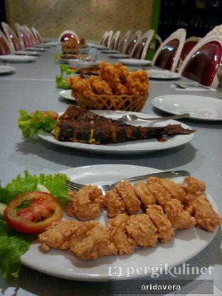 Foto 6 - Makanan di Restaurant Sarang Oci oleh Vera Arida