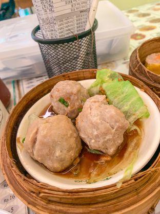 Foto 5 - Makanan di Wing Heng oleh Ester Kristina