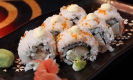 Ebisu Japanese Cuisine - Mercure Grand Mirama Hotel