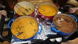 Foto 10 - Makanan di Tucano's Churrascaria Brasileira oleh Oemar ichsan