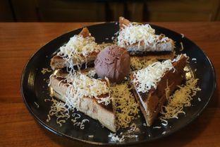 Foto 1 - Makanan di Rumah Seduh oleh yeli nurlena