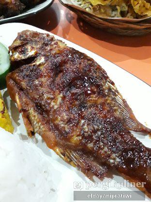 Foto 5 - Makanan di Ayam Bakar Madiun oleh eldayani pratiwi