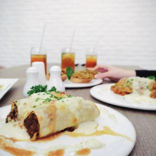 Foto review Clique Kitchen & Bar oleh Luckysatria 2
