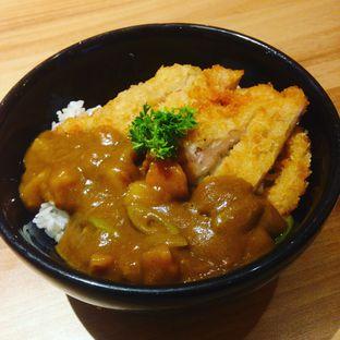 Foto 1 - Makanan di Ichiban Sushi oleh fithriah diniatur rochmi