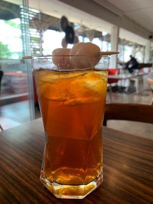 Foto 7 - Makanan di Home Brew Coffee oleh Deasy Lim