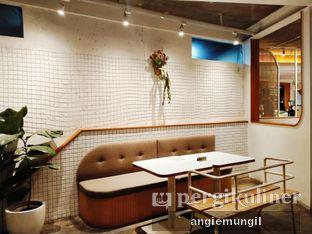 Foto 6 - Interior di Twin House oleh Angie  Katarina