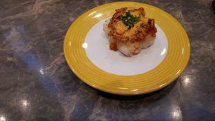 Foto 6 - Makanan di Sushi Go! oleh Alvin Johanes