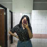 Foto Profil Tiara Aulia