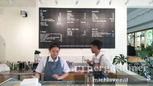 Foto 8 - Interior di Honest Spoon oleh Mich Love Eat