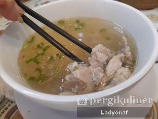 Foto 6 - Makanan di Wing Heng oleh Ladyonaf @placetogoandeat