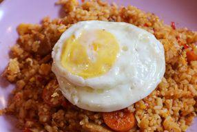 Foto Tokito Kitchen