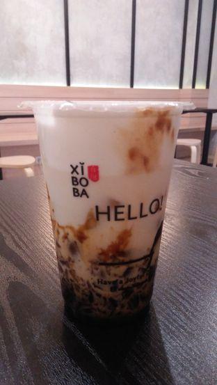 Foto review Xi Bo Ba oleh Review Dika & Opik (@go2dika) 8