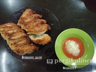 Foto 8 - Makanan di Santong Kuo Tieh & Sui Kiaw 68 oleh Nana (IG: @foodlover_gallery)
