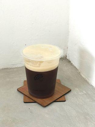 Foto 3 - Makanan di Signal Coffee oleh yudistira ishak abrar