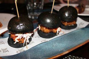 Foto 10 - Makanan di Skye oleh Prido ZH