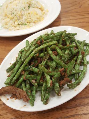 Foto review Din Tai Fung Chef's Table oleh Stallone Tjia (@Stallonation) 6