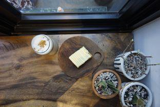 Foto 2 - Makanan di Crematology Coffee Roasters oleh yudistira ishak abrar