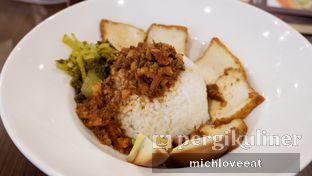 Foto 17 - Makanan di Fei Cai Lai Cafe oleh Mich Love Eat