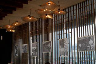 Foto 18 - Interior di Fat Shogun oleh Deasy Lim