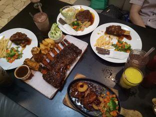 Foto 3 - Makanan di Blackpepper oleh Ovina Nerisa