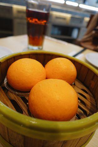 Foto 1 - Makanan di Imperial Kitchen & Dimsum oleh iminggie