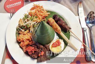 Foto 3 - Makanan di Bunga Rampai oleh Audry Arifin @thehungrydentist
