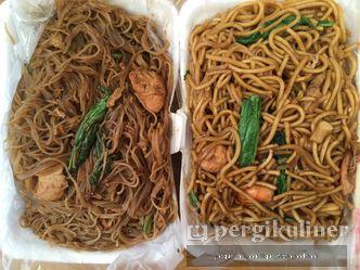 Foto Makanan di Indah Chinese Food