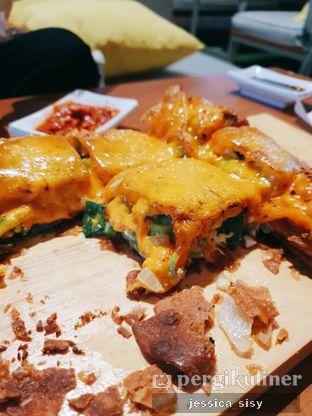 Foto 4 - Makanan di Warung Bos oleh Jessica Sisy