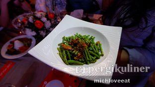 Foto 114 - Makanan di Bunga Rampai oleh Mich Love Eat