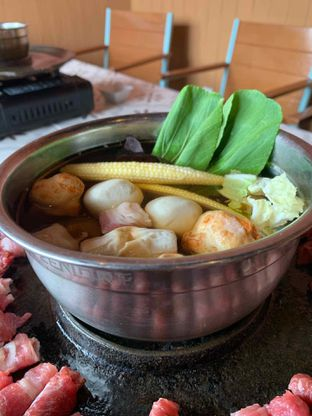 Foto 4 - Makanan di Sakura Tei oleh Ray HomeCooking