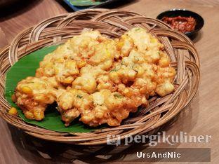 Foto 4 - Makanan di Remboelan oleh UrsAndNic