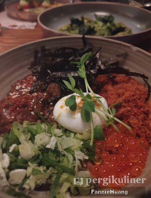Foto 1 - Makanan di Social Garden oleh Fannie Huang||@fannie599