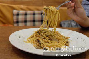Foto 3 - Makanan di Bulaf Cafe oleh Darsehsri Handayani