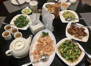 Foto 1 - Makanan di Jun Njan oleh Andrika Nadia