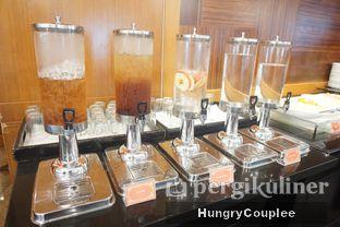 Foto review Chiao Tung - Mercure Jakarta Kota oleh Hungry Couplee 25