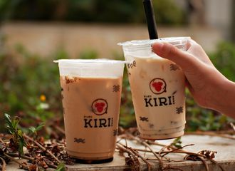 23 Minuman Enak di Jakarta Pusat yang Mampu Segarkan Dahaga