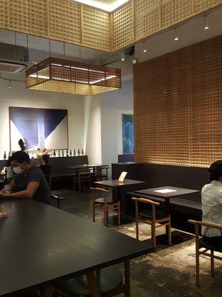Foto 8 - Interior di 1/15 One Fifteenth Coffee oleh Stallone Tjia (@Stallonation)
