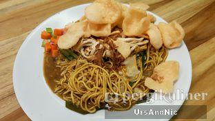 Foto 4 - Makanan di Gerobak Betawi oleh UrsAndNic