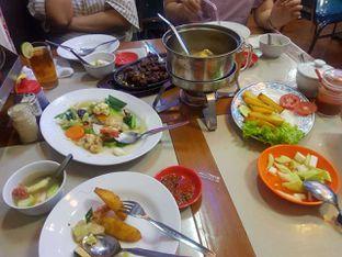 Foto - Makanan di Mandala Restaurant oleh Helen Kho